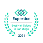 San Diego Hair Salons